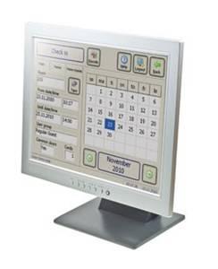 система управления электронные замки для гостиниц